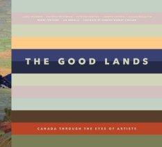 Good_Lands