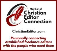 CEC-member-badge
